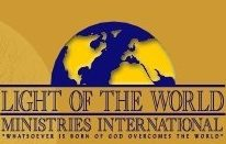 Light of the World Ministries International